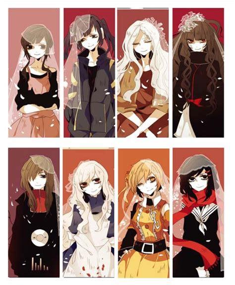 printable anime bookmarks free printable anime bookmarks uma printable