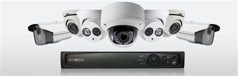5 best cctv security systems in india 2018 best