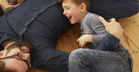 9 Tips On Raising by 9 Tips For Raising A Socially Aware Child