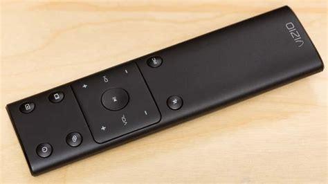 how to reset my vizio tv remote vizio p50 c1 review rating pcmag com