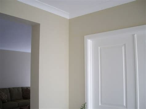 wattyl chalk beige design paint wattyl back to a photo and photos