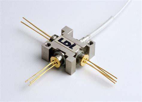 ldi laser diodes osi laser diode introduces wavelength tcw rgb tribiner visible laser