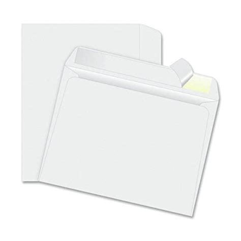 9x12 envelope template 9x12 self seal booklet envelopes 9 inch x 12 inch white