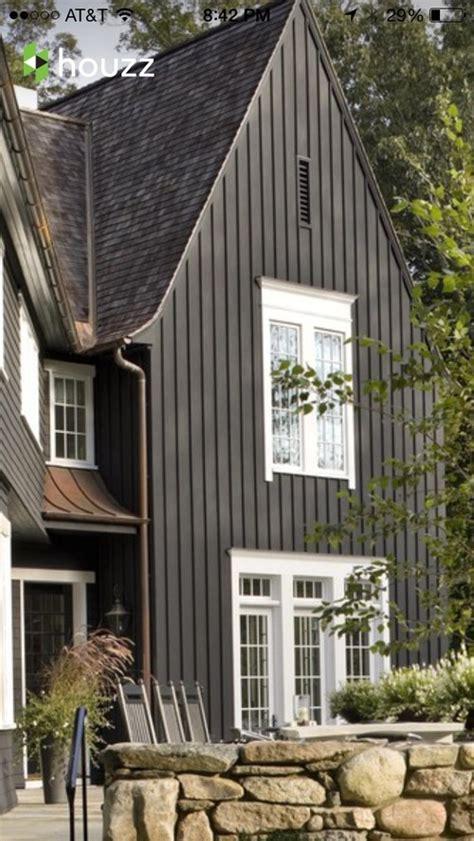 vertical house siding vertical siding