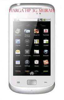 Handphone Motorola Xt530 tools daftar harga hp 3g murah dibawah 1 juta