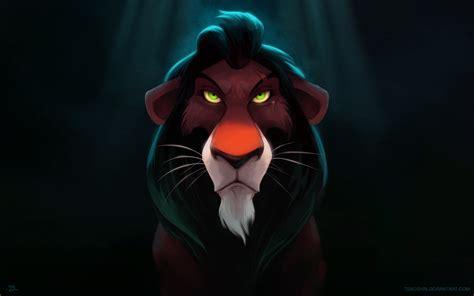 imágenes de leones para whatsapp fondos de el rey leon para whatsapp im 225 genes wallpappers