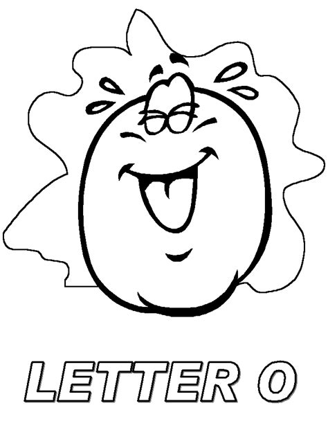 dltk alphabet colouring pages colouring pages page