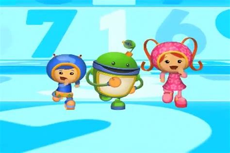 team umizoomi umizoomi games videos coloring pages nick jr the morning crew coloring pages