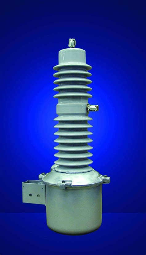capacitor switching versavac distribution capacitor switch now available for use at 27kv ungrounded and 38kv