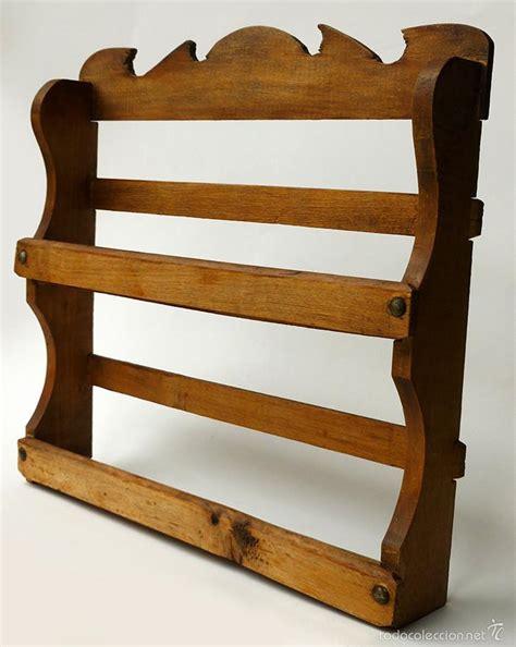 estante especiero antiguo mueble estante especiero de cocina para comprar