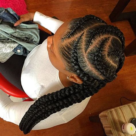 goddess braids for kids 17 best ideas about goddess braids on pinterest braids