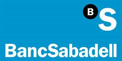 banc sabadell logo banco sabadell vende cr 233 ditos a aiqon capital