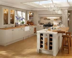 White Kitchen Island With Breakfast Bar Howdens Burford Grey House Kitchen Inspiration Pinterest