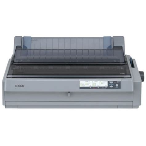 cara reset printer epson dot matrix harga printer epson lq2190 terbaru dahlan epsoner