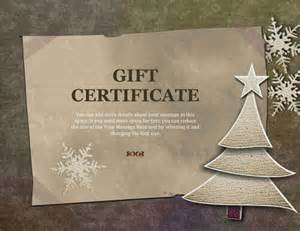 haircut gift certificate template certificates free new calendar template site