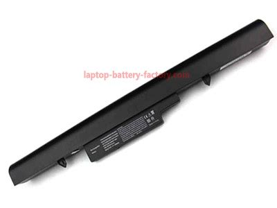 Batery Hp 500 brand new hstnn ib39 replacement battery for hp 500 520 laptop laptop battery factory