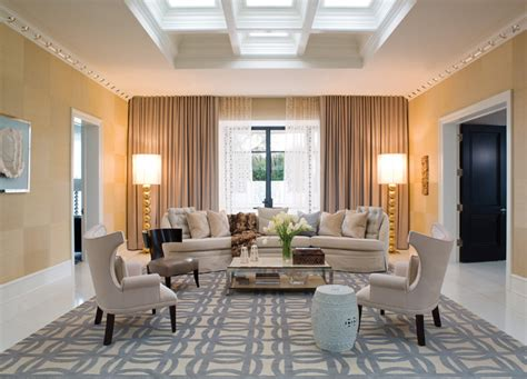 show house interior design welcoming famous designer jamie herzlinger as our new sponsor