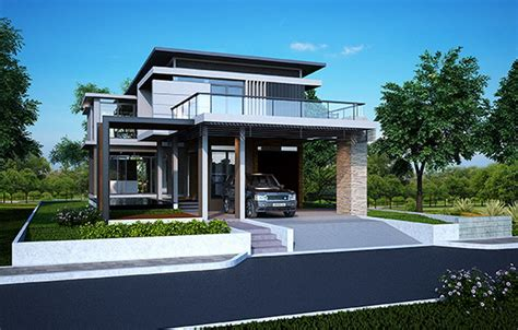 this unique home design can be 3600 sq ft or 2800 sq ft double story stylish house plan for 3600 square feet