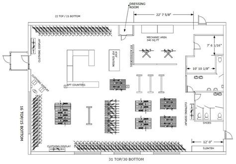 bike shop floor plan bike shop floor plan container bicycle shop cmcosteel