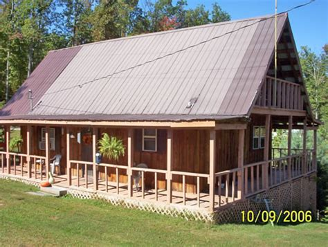 Places To Rent Cabins by Morehead Ky Cabin Rentals Audidatlevante