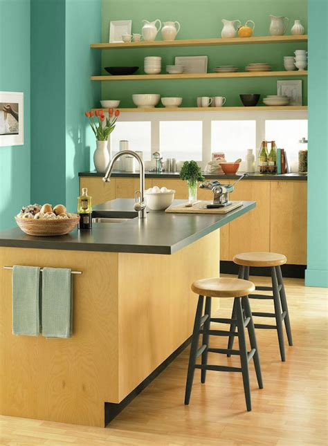 essentials for your house the top 10 best summer colors for your house