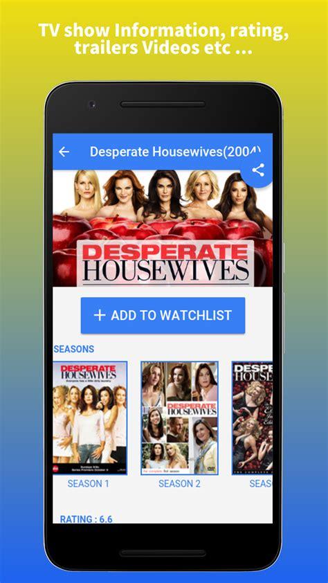 amazon instant video app hits google tv slashgear amazon movies tv amazon com watchseries movies tv guide