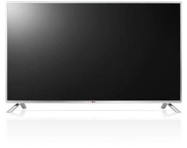 Tv Led Lg 32 In June lg 32 inch led smart tv 32lb582b price review and buy