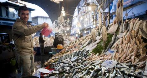 0001200968 winter morning in istanbul op take a tour around istanbul s best fish markets daily sabah