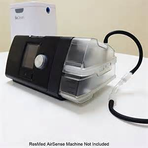 cleaning resmed cpap machine soclean 2 cpap cleaner and sanitizing machine with resmed