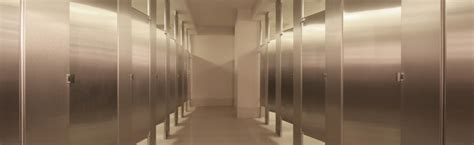Bathroom Partition Hardware Kansas City Commercial Bathroom Toilet Partitions Stalls Compartments