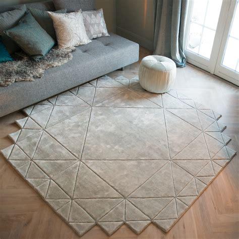 tappeti in fibra naturale i tappeti in fibra naturale vincono il premio a design