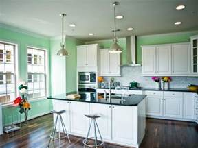 Ideas For A Kitchen Island by Beautiful Pictures Of Kitchen Islands Hgtv S Favorite