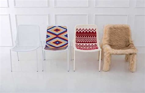 modern chair covers for stylish furniture redesign