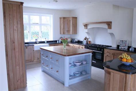 Kitchen Design Belfast Hugh Drennan Sons Bespoke Kitchens And Handmade Furniture Northern Ireland