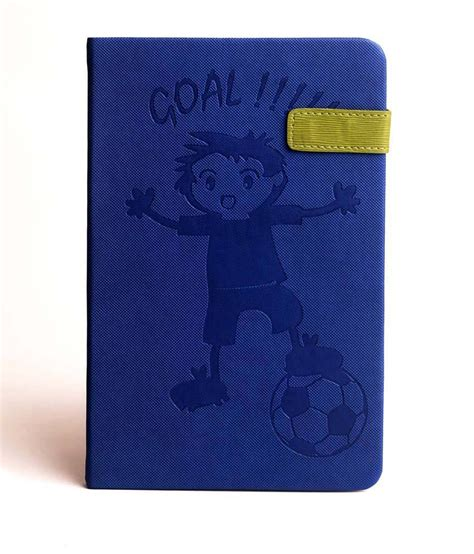 doodle is precious blue diary doodle the of writing goal blue diary buy at