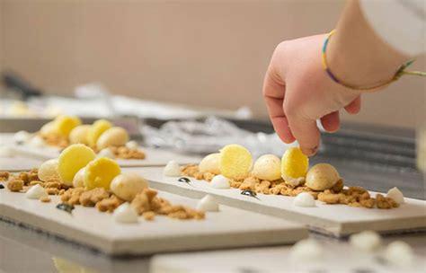 corsi di cucina professionale quale corso scegliere i cook you