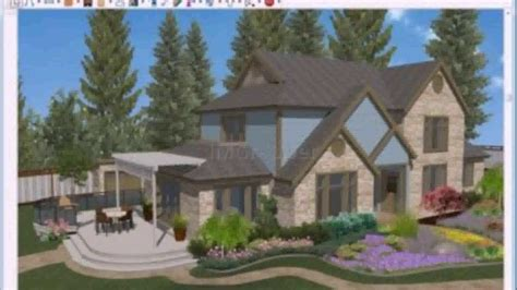 hgtv ultimate home design youtube beautiful hgtv ultimate home design free download pictures
