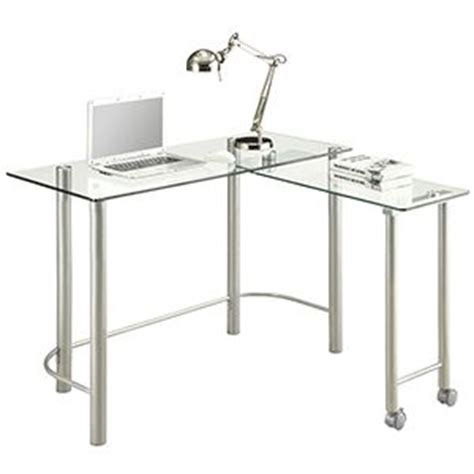 escritorios home depot escritorio en l slider for the home pinterest office
