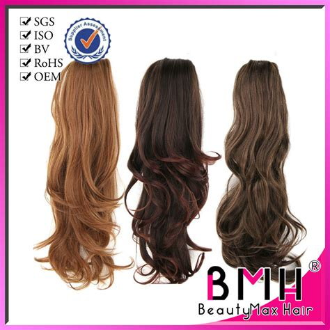 russian remy hair extensions wholesale wholesale russian remy 100 human hair all colors