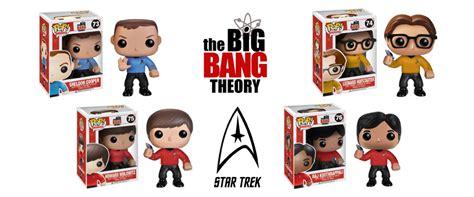 big bang pop 2361931834 les gar 231 ons de the big bang theory fusionnent avec star