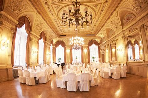 Location Hochzeit by 17 Best Images About Hochzeits Locations On