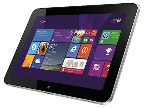 Tablet Hp hp elitepad 1000 g2 tablet hp 174 official store