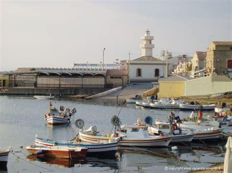 vacanze scoglitti vacanze scoglitti sicilia foto galleria
