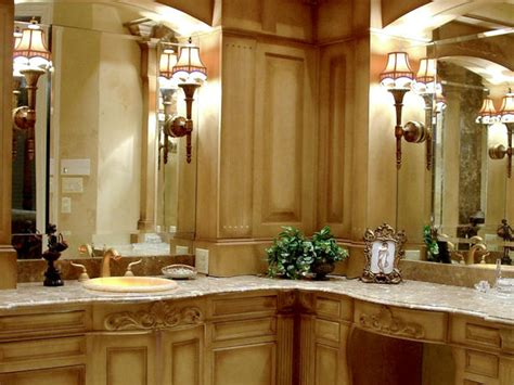 traditional bathroom designs traditional bathroom photos hgtv