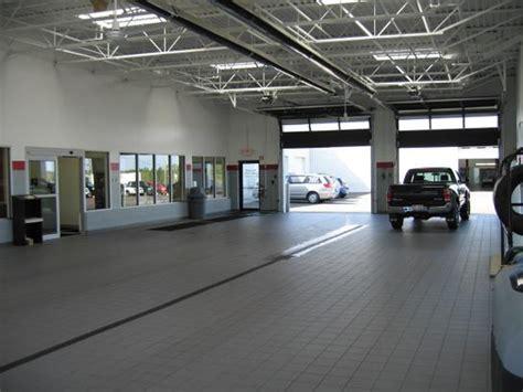 Don Joseph Toyota Kent Ohio Don Joseph Toyota Scion Kent Ohio