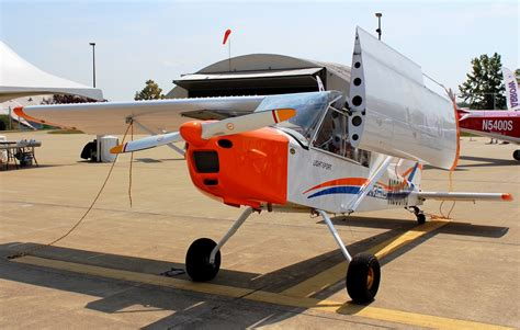light sport aircraft manufacturers the aero experience plane pilot midwest lsa expo brings