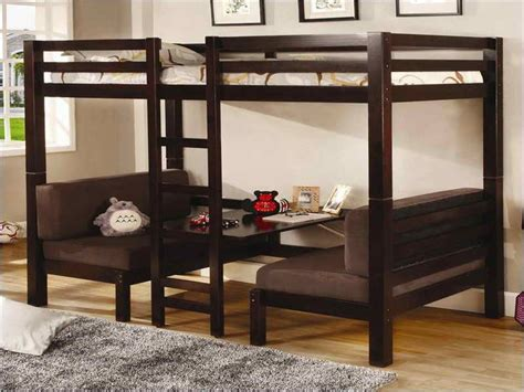 best price bunk beds sofa bunk bed price best 25 bunk beds ideas on