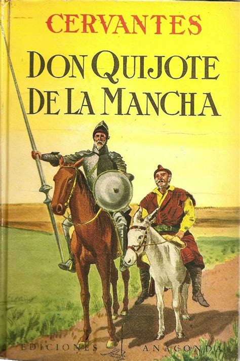 don quixote de la 101 best don quijote de la mancha images on