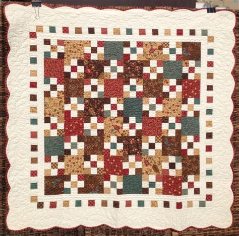 3063 best images about a few youth quilts on