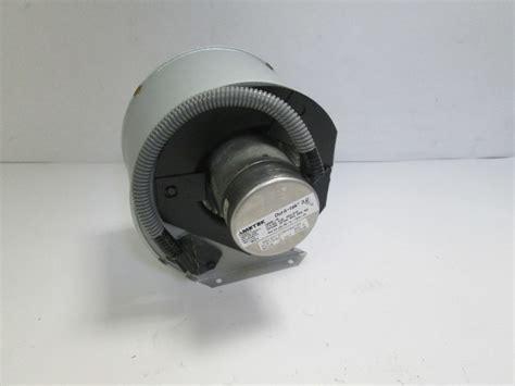 red dot corp     single shaft blower fan motor